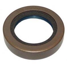 Avant Seal essieu 860 50HX