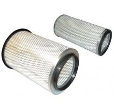 Filtre à air Kit MF 2640 2680