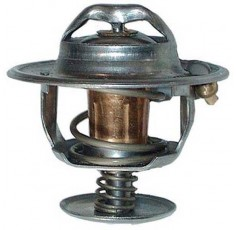 Thermostat Massey Ferguson 78 °