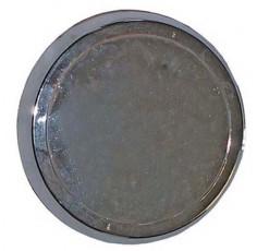 Badge MF165 188 - No Decal