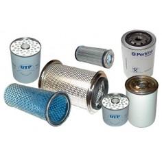 Kit de filtre MF 390 390T