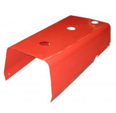 Kit Capot 265 275 - 1175mm