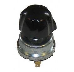 Commutateur de Lampe 100 Avec Bouton forme d'oeuf