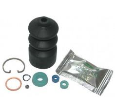 Kit de réparation maître-cylindre Fermec 860