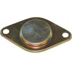 Couvercle Pompe de direction assistée MF135 240