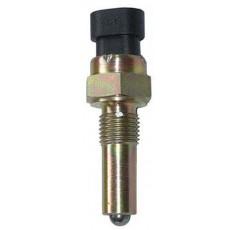 Interrupteur de sécurité Boite de vitesse Serie MF  61/62/81/82
