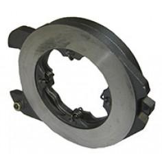 Brake Actuator RH 300 Tang . freins