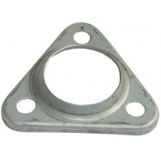 Couvercle Triangulaire plongeur TE 20
