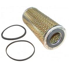 Filtre à huile moteur 20 Joint TVO Grand Format