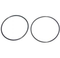 Kit joint torique pour filtre hydraulique MF 3000 4200