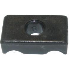 Collier de serrage de carburant MF 100 200 300 500 600