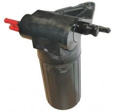 Pompe à essence électrique Lift & 5400 Boîtier de filtre