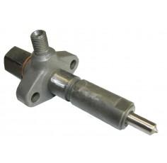 Injecteur MF 168 4,236 - Jeu 4 pcs