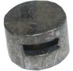 Pompe CAV Joint