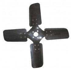 Pale du ventilateur  20 TVO