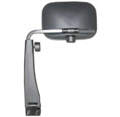 Rétroviseur télescopique complèt MF 5400 6400 Gauche