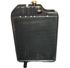 Radiateur MF 698 698T 699