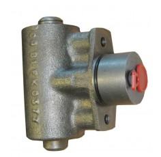 Cylindre recepteur de frein MF 4200 Gauche