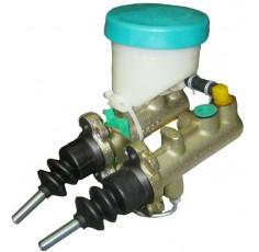 Maître cylindre de frein MF 4200 4300 5300