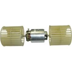 Ventilateur de soufflage cabine MF 3000 6000 5400 6200 8100