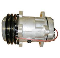 Compresseur de climatisation MF 4200 5300 5400