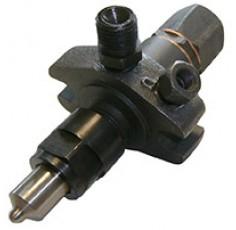 injecteur 35X