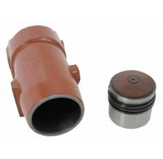 Kit Vérin hydraulique MF 35