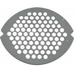 Plate Cleaner Air Mesh 20D pour Dash