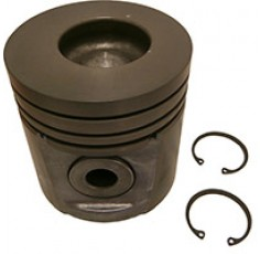 Piston & Ring Set 1104C
