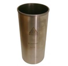 cylindre Fini 1106C - E60TA