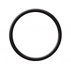 O Ring IPTO Brake Valve Unit 133 135 140