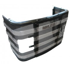GRILLE MF 155 158