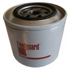Filtre à huile CASE IH JX90