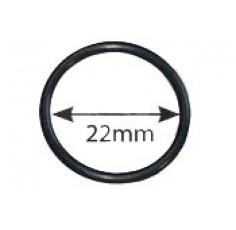 Joint torique de pompe hydraulique CASE IH 684, 780