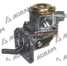 Pompe Phaser 4 cylindres