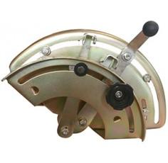 Quadrant Hydraulique pour tracteur Massey Ferguson 35
