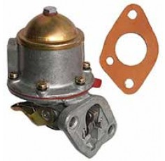 Pompe d'alimentation HL4/HR 4 6 cylindres