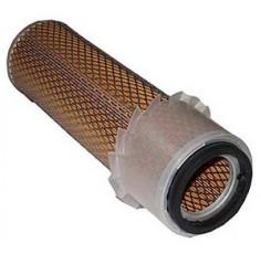 Filtre à air extérieur référence origine 8001146700