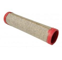 Filtre à air intérieur 4200 5400 6200 - 360mm long