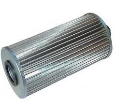 Filtre hydraulique Landini 5860 - 9980