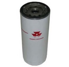 Filtre hydraulique 3670 3680 3690 Valmet