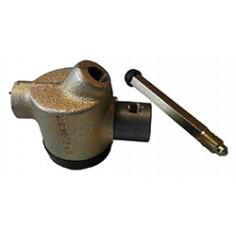 Cylindre récepteur frein Zetor Proxima 6