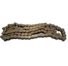 72 Chain Link Cut