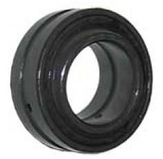 Bague de vérin, diamètre intérieur 20 mm, diamètre extérieur 35 mm, hauteur 15,95 mm, FIAT et Ford New Holland