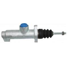 Maître-cylindre d'embrayage avec bouteille réservoir FIAT séries M et F