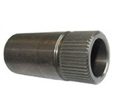 Cylindre pompe d'injection Fiat 100-90
