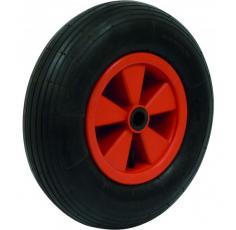 ROUE GONFLABLE CORPS PVC 400X100 AL25 RL