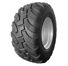ROUE 560/60R22,5 A380 10/0 RAD ALLIANCE