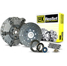 KIT EMBRAYAGE Ceres 320 - 340 Ceres