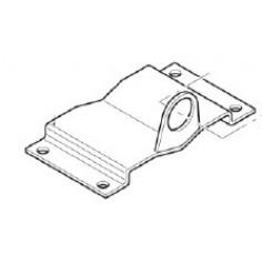 Support de pompe 800311 pour pompe ANNOVI REVERBERI